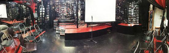 minitheater2hp